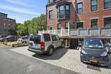 10 East Concord Street - Photo 35