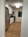 5 Bayberry Dr - Photo 1