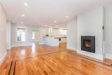 12 Fairfield Street - Photo 11