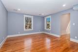 12 Fairfield Street - Photo 13