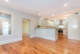 12 Fairfield Street - Photo 5