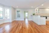 12 Fairfield Street - Photo 6