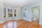 12 Fairfield Street - Photo 7