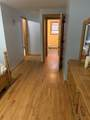 435 East St - Photo 20