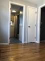 50 Indian Rd - Photo 11