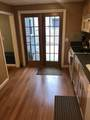 50 Indian Rd - Photo 10