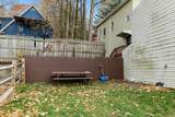 46 Johnson St - Photo 12