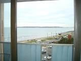 300 Lynn Shore Dr - Photo 13