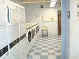 300 Lynn Shore Dr - Photo 23