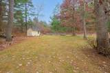 177 Brookfield Rd - Photo 24