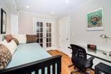 488 Beacon St - Photo 17