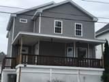 106 Greenwood Street - Photo 1