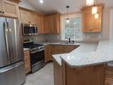 55 Monson Turnpike Rd - Photo 11