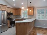 55 Monson Turnpike Rd - Photo 37