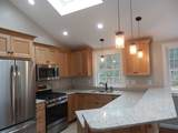 55 Monson Turnpike Rd - Photo 10