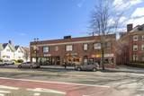 493a Broadway - Photo 1