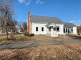 136 Middle St - Photo 1