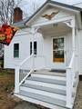 136 Middle St - Photo 11