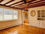 136 Middle St - Photo 20