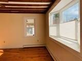 136 Middle St - Photo 21