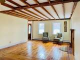136 Middle St - Photo 24
