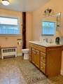 136 Middle St - Photo 28