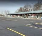 1208 Montello Street - Photo 1