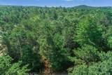 12 Talcott Pines - Photo 1