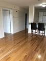 145 Bennington St - Photo 3