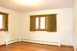 100 Fairview St - Photo 16
