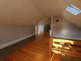 130 West St - Photo 11