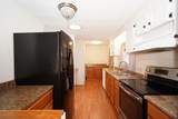 6 Princess Ave - Photo 9