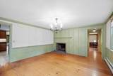 756 Main St - Photo 17