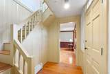 756 Main St - Photo 18