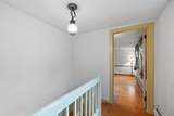 756 Main St - Photo 19