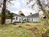 83 Howland Road - Photo 23