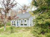 83 Howland Road - Photo 25