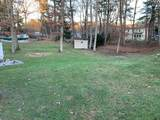62 Horseshoe Dr - Photo 26