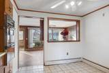 63 Lee Avenue - Photo 8
