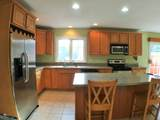 127 Williamsville Rd - Photo 3