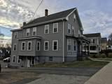 38 W Main St - Photo 1
