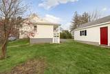14 Boudreau Avenue - Photo 36