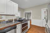 14 Boudreau Avenue - Photo 8