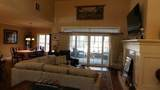 8 Pond View Ter - Photo 15
