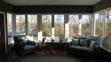 8 Pond View Ter - Photo 20