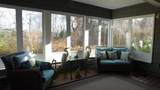 8 Pond View Ter - Photo 21