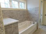 8 Pond View Ter - Photo 26
