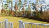 8 Pond View Ter - Photo 9