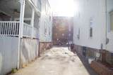 122 Everett St - Photo 18