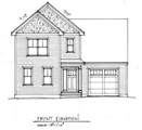 Lot A 243 Worcester Road - Photo 1